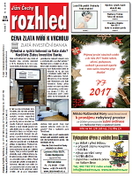 2016 13